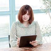プロフィール画像のコピー.JPG