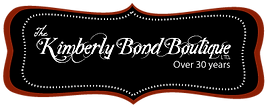 KimBond_logo_Over30Years-400.png
