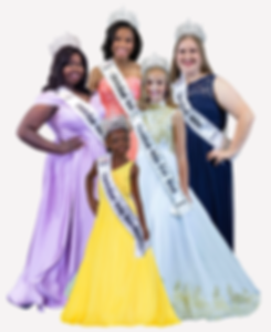 2019-20 CM Queens.png