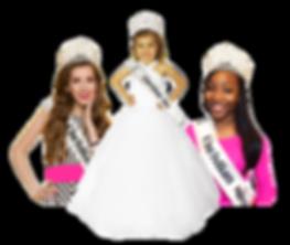 Christian Miss 3 queens transparent.png