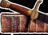 bible&sword.png