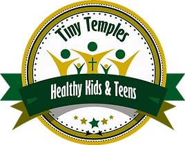 tiny temples logo new.png