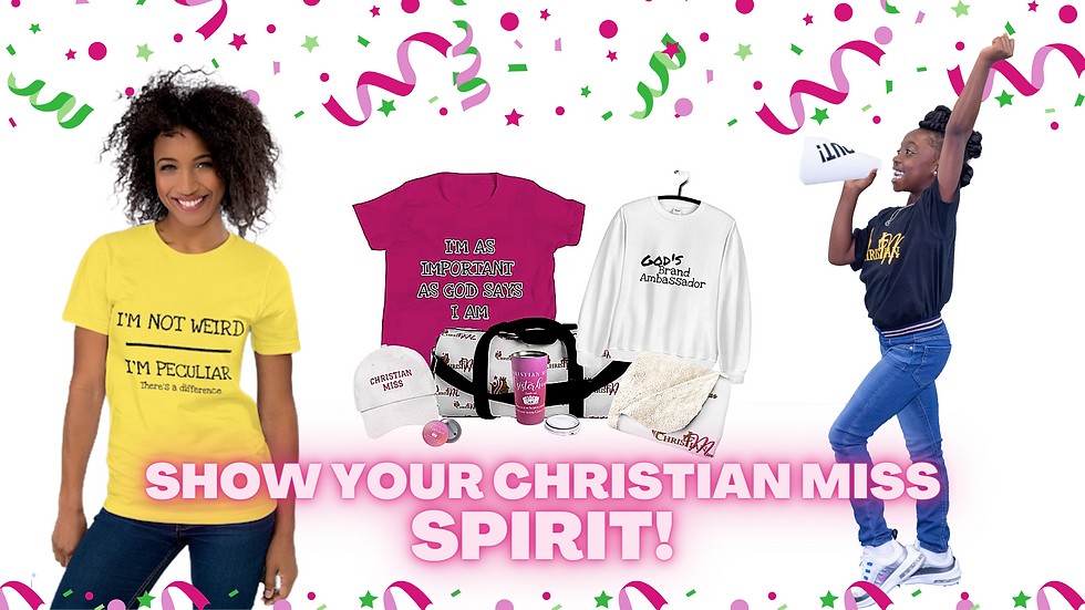 Show your Christian Miss Spirit! (1).png