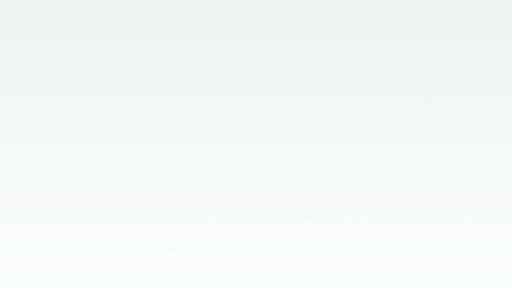 white gradient box.png