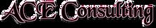 coollogo_com-196371061.png