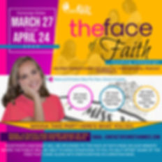 FACE OF FAITH CAMPAIGN.jpg