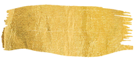 testimonial-gold-foil-background.png