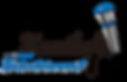 Komikal1-logo.png