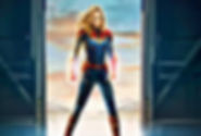 Captain-Marvel-Movie-Poster.jpg