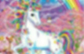 unicorn_edited.jpg
