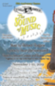 Sound of Music Poster.jpg