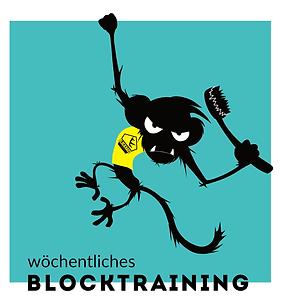 Block monkeys Blocktraining Jugend.png
