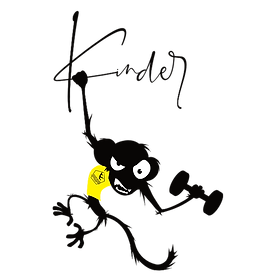 Blockmonkeys kinder.png
