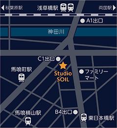 okaeri_map.png