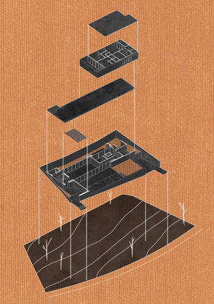 isometrica orange house.jpg