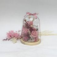 2021_Dried flowers Bell Jar (8) - Copy.J