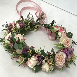 floral crown_2017 aug (13).JPG