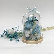 2021_Dried flowers Bell Jar (7) - Copy.J