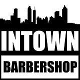 new_intown_barbershop_logo.jpg