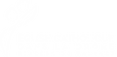 LOGO DIOCESE BLANC SF-min.png