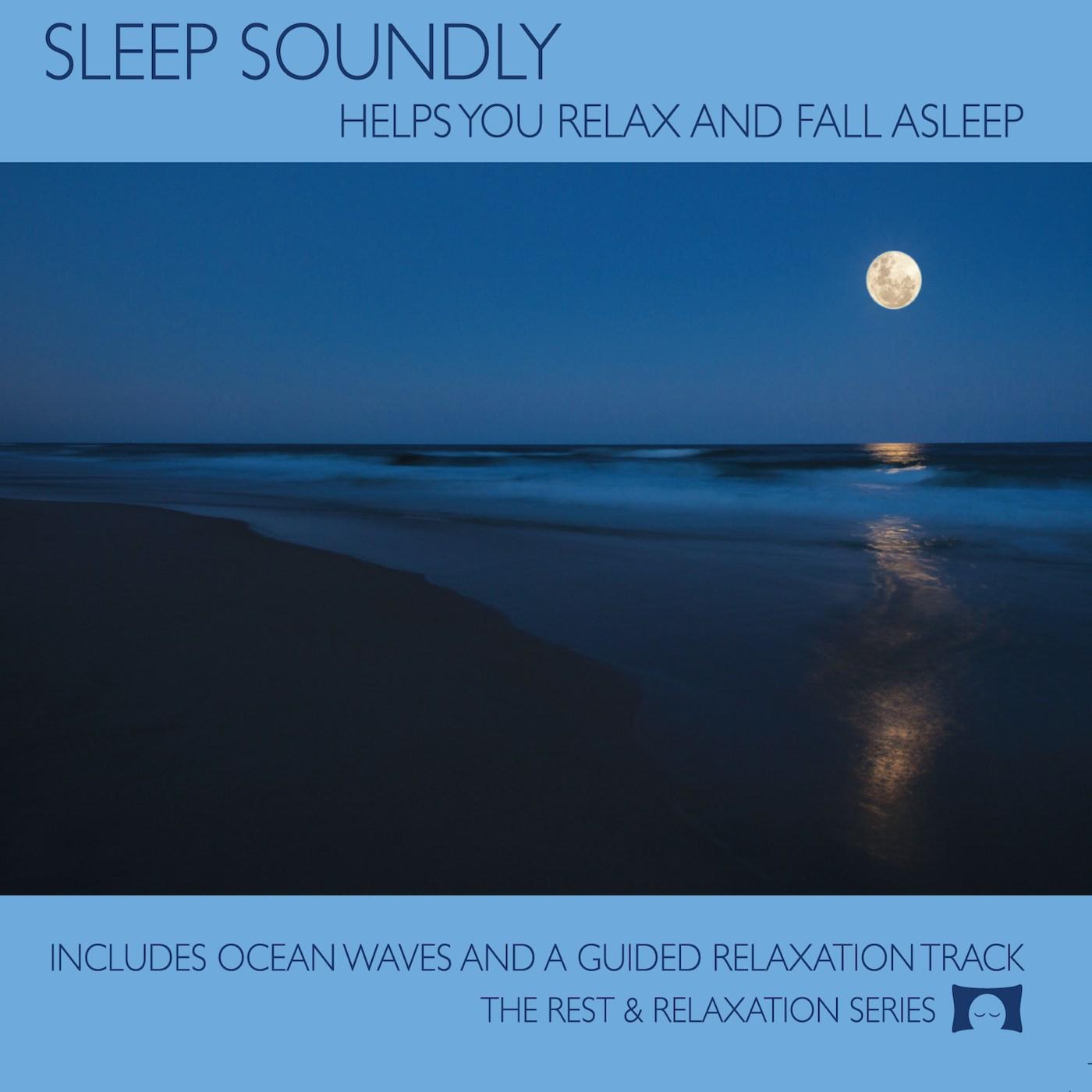CDBaby-Sleep-Relaxation-CD-Music-Cover-.