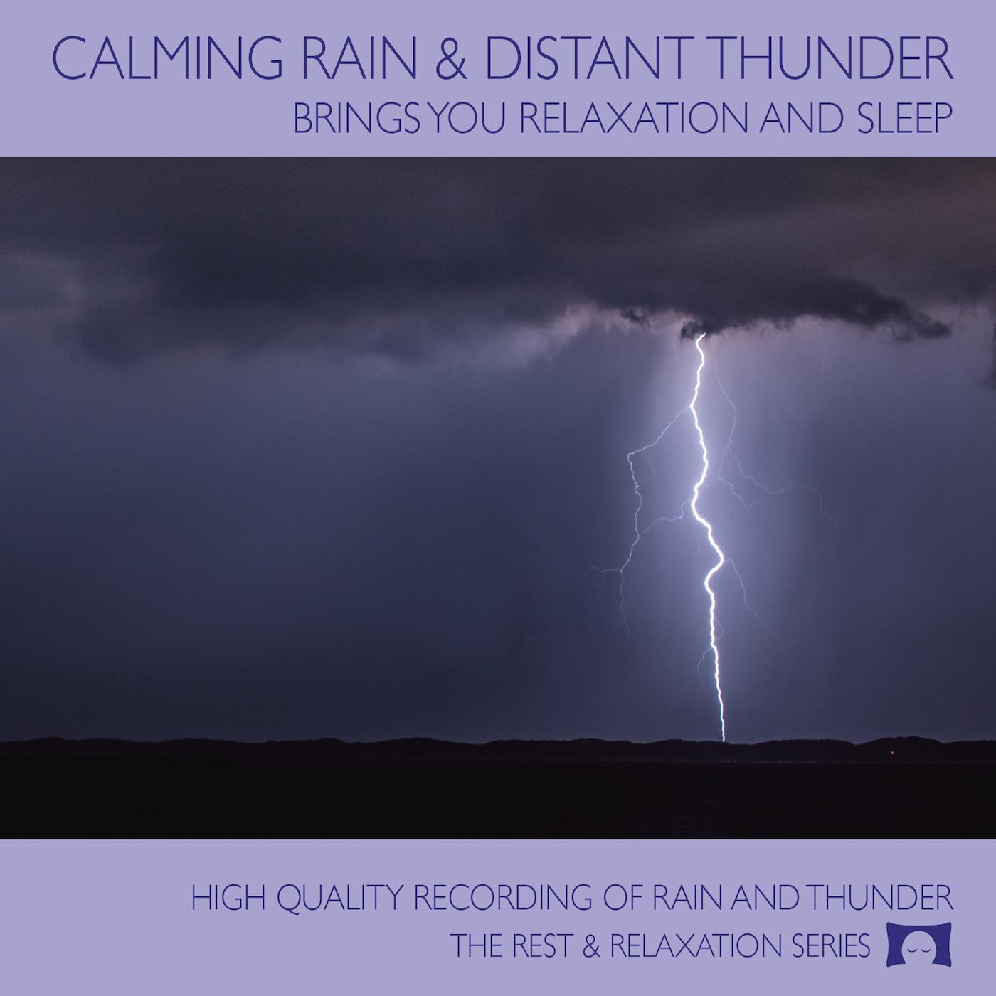 1400 x 1400 rhythmtree-calmingrainandthu