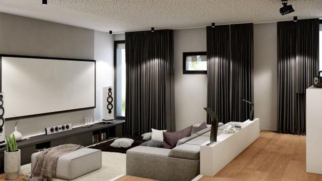 salon-design-home-cinema-amenagement-sai
