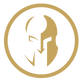 cropped-cropped-ennium_logo-1.png