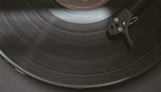 wireless-vinyl-player.jpg