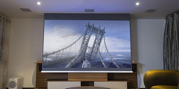 example-installation-home-cinema-salon-o