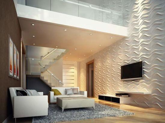 Prefab-Modern-Acoustic-Fiber-3D-Panel-fo