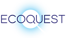ecoquest-logo.png