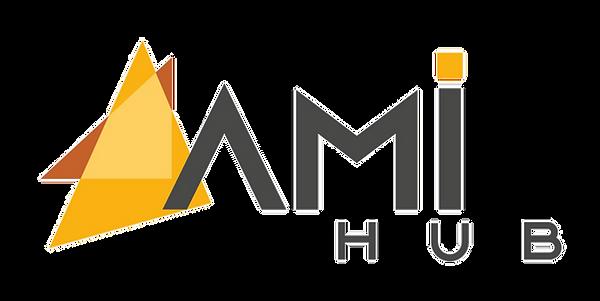 Logo-Ami-hub_CMYK_edited.png