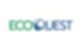Ecoquest 1.png