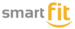 smart%20fit%20logo_edited.png