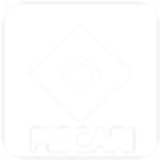 piscari_white.png