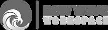 logo-workspace-400x114-transparent_edite