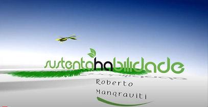 sustentabilidade qualidade do ar