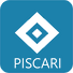 blue_icon_piscari_edited.png