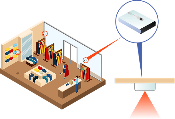 Isometric_store.png