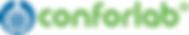 Logo_Conforlab_final-2.png