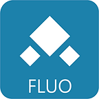 blue_icon_fluo.png