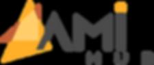 Logo Ami-hub_RGB.png