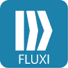 blue_icon_fluxi_edited.png