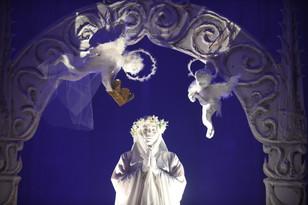 Statues 2.JPG