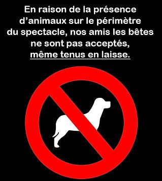 interdit_aux_animaux.jpg