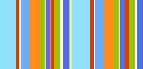 TNL stripes.jpg