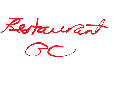 Restaurant PGC Date
