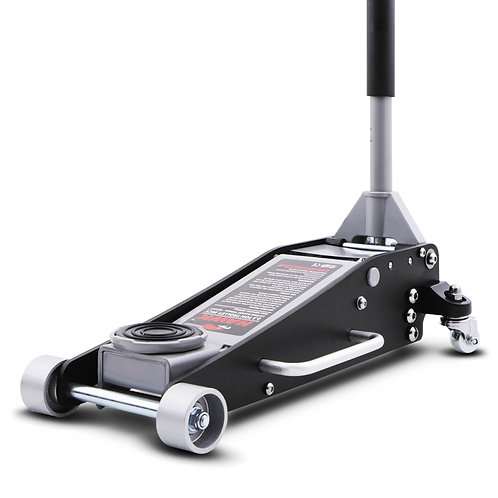 Hawk Tools 2.5T Racing Trolley Jack