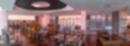 Airport-Hotel-1562-Pano.jpg